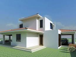 Home Exterior Design Kerala Three Fantastic House Exterior Designs Kerala Home Small Exterior
