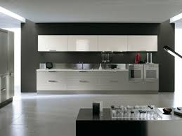 ultra modern kitchen designs at home design ideas
