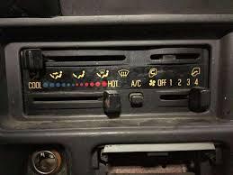 100 1998 isuzu nqr manual 26aa5edfb3744a1a f5559112153170