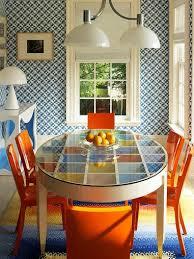 Colorful Interior Design 204 Best Designer Anthony Baratta Images On Pinterest Cottage