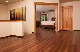free bamboo flooring sles bamboo