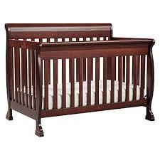 Baby Convertible Crib Sets Convertible Crib Sets