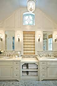 bathroom vanity miami custom bathroom vanities miami fl u2013 fannect me