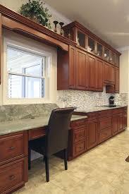 shiloh kitchen cabinets 14 best cabinetry shiloh images on pinterest kitchen ideas