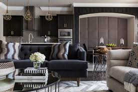 Interior Design Trends 2018 Design Trends To For Hgtv