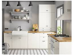 ikea hittarp cabinets could have cabinets hittarp and drawers