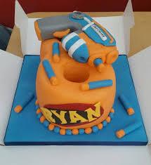 69 best kids cake ideas images on pinterest kid cakes cake