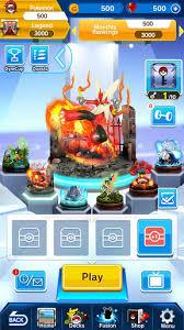 play 5 0 apk pokémon duel 5 0 3 apk downloadapk