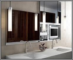 mirror design ideas backlit slimline best bathroom mirror design ideas amazon cabinets best bathroom mirrors
