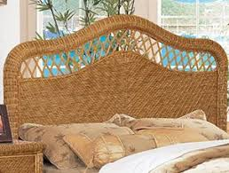 Santa Cruz Bedroom Furniture by Stix U0027n U0027 Things Tropical Furniture Wicker Rattan