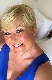 Website For Makeup Artist New Website For Debra Hair And Make Up Runcorn Debra Hair And