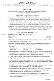 law resume format law resume template attorney