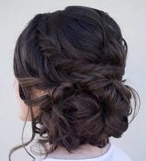 cuisiner chignons chignon de mariée coiffure chignon de mariée