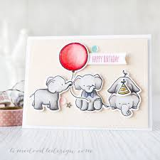 the unforgettable happy birthday cards 521 best cards birthday images on birthday cards