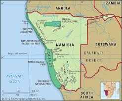 encyclopedia britannica talking usa map puzzle learning aid 2 image result for namibia savanna maps maps