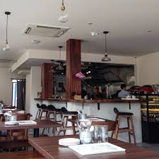 Union Park Dining Room by South Union Park U2013 Jalan Kembangan U2013 Jiaksimi Png Eatwhat Rice