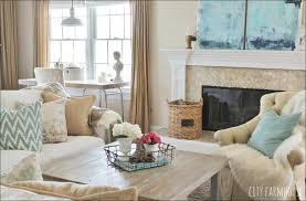 living room awesome modern farmhouse style living room rustic