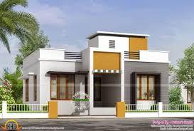 home design front single floor brightchat
