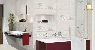 home shabbir tiles ceramics ltd language