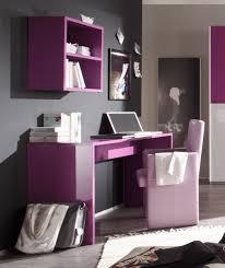 modernes schlafzimmer lila übersicht traum schlafzimmer