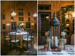 photographybyniki the carriage house wedding venue conroe texas