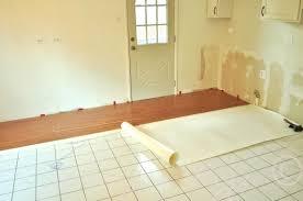 Repairing Laminate Flooring Water Damage Repairing Laminate Flooring Water Damage