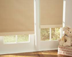 pacific coast drapery custom window treatments