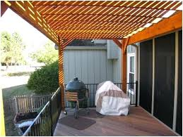 Shade Ideas For Backyard Pergola Sun Shade Covers Canvas Retractable Outdoor Shades