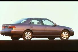 toyota camry 2002 value 1997 2001 toyota camry vs 1998 2002 honda accord which is better