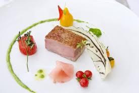 nouveau cuisine baltic countries