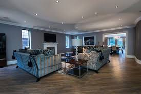 woodside homes floor plans woodside house located in four oaks park in sutton coldfield house