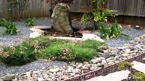 How To Make Rock Garden How To Build A Small Rock Garden Attractive How To Make A