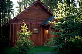 classic cabin fivepine lodge u0026 conference center