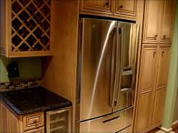 kitchen buy kitchen cabinets custom bathroom vanity cabinets