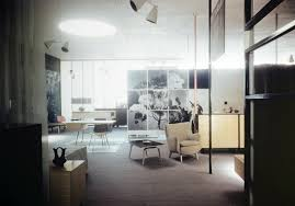 Jerusalem Furniture Store Philadelphia by Charles And Ray Eames How Wartime L A Shaped The Mid Century