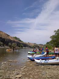 34 best rafting kayaking and float trips near grand junction co