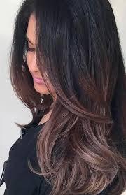ombre hair extensions 18 ombre hair extensions beauty spot warehouse