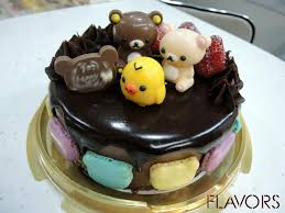 107 best sweet rilakkuma images on pinterest rilakkuma cute
