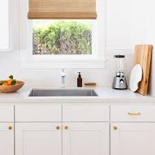 best kitchen cabinets for the money canada best kitchen cabinet makers and retailers