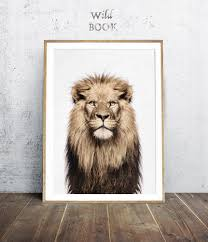 100 lion home decor home decor lion home decor lion paper