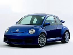 volkswagen beetle background volkswagen beetle 30 car hd wallpaper carwallpapersfordesktop org