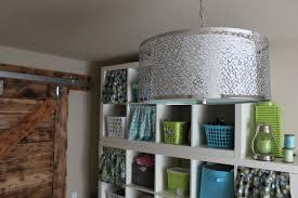 craft room reveal decor ideas and craft supplies organization