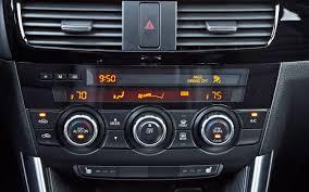 mazda interior cx5 2014 mazda cx 5 interior top auto magazine