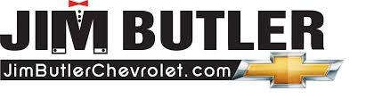 chevrolet logo png chevy dealers near festus mo jim butler chevrolet jefferson