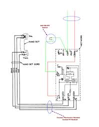 mini usb connector pinout within mini usb wire diagram gooddy org