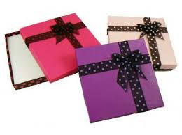where can i buy gift boxes buy gift boxes pouches online uk gift boxes pouches store