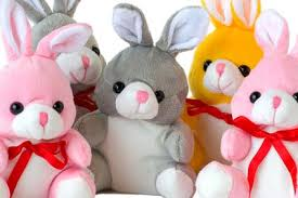 rabbit party party with party pieces inspiration