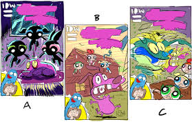 foster s home for imaginary friends image nhtec4pghm1snioclo4 1280 jpg imagination