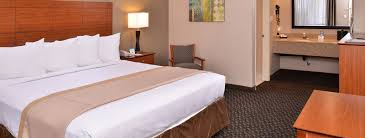 we have oxnard hotel suites u0026 lodging oxnard hotel rooms go now