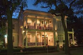 wedding venues in new orleans 8 epic homes that as new orleans wedding venues weddingwire